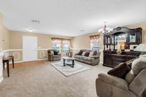 1826-Delafield-Dr--Winter-Garden--FL-34787---09---Living-Room.jpg