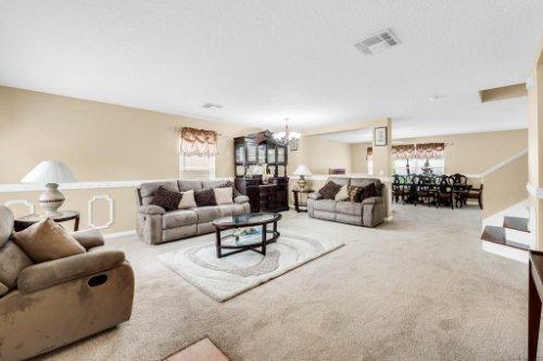 1826-Delafield-Dr--Winter-Garden--FL-34787---10---Living-Room.jpg