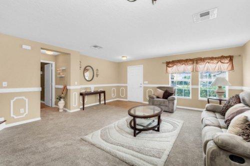 1826-Delafield-Dr--Winter-Garden--FL-34787---12---Living-Room.jpg