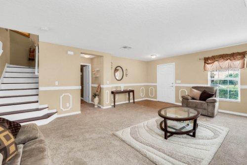 1826-Delafield-Dr--Winter-Garden--FL-34787---13---Living-Room.jpg
