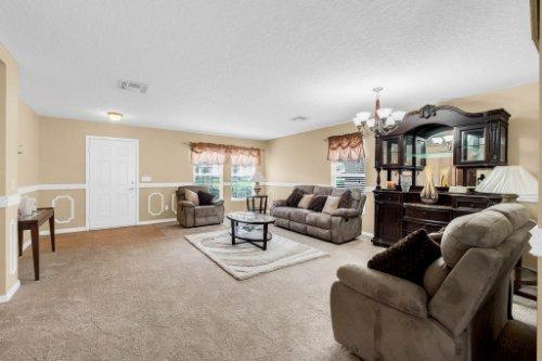 1826-Delafield-Dr--Winter-Garden--FL-34787---14---Living-Room.jpg