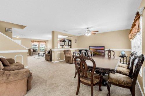 1826-Delafield-Dr--Winter-Garden--FL-34787---16---Family-Room.jpg