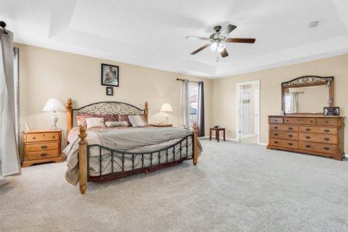 1826-Delafield-Dr--Winter-Garden--FL-34787---25---Master-Bedroom.jpg