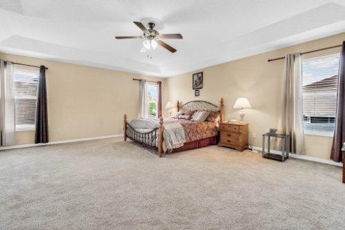 1826-Delafield-Dr--Winter-Garden--FL-34787---26---Master-Bedroom.jpg