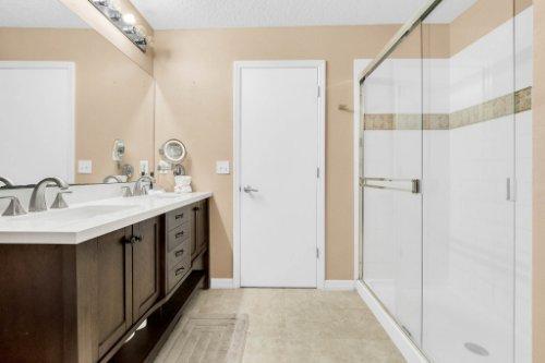 1826-Delafield-Dr--Winter-Garden--FL-34787---28---Master-Bathroom.jpg