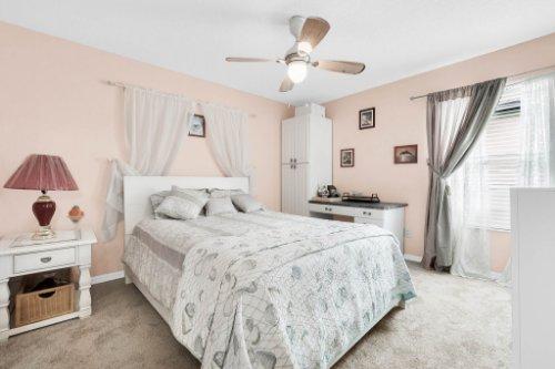 1826-Delafield-Dr--Winter-Garden--FL-34787---29---Bedroom.jpg