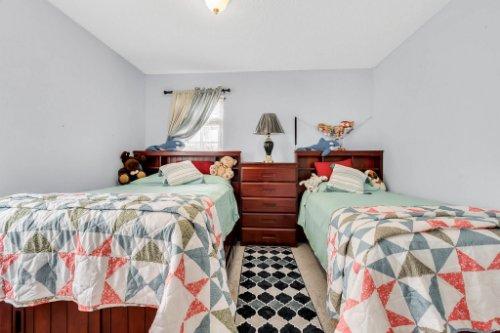 1826-Delafield-Dr--Winter-Garden--FL-34787---30---Bedroom.jpg