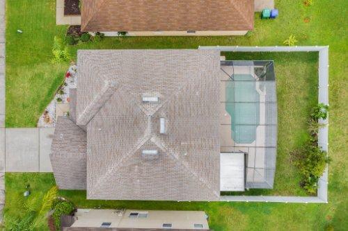 1826-Delafield-Dr--Winter-Garden--FL-34787---35---Aerial.jpg