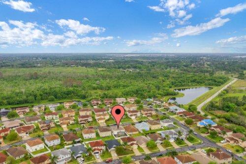 1826-Delafield-Dr--Winter-Garden--FL-34787---36---Aerial-Edit.jpg