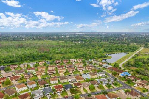 1826-Delafield-Dr--Winter-Garden--FL-34787---36---Aerial.jpg