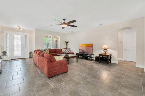 14648-Porter-Rd--Winter-Garden--FL-34787---11---Living-Room.jpg