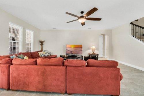 14648-Porter-Rd--Winter-Garden--FL-34787---12---Living-Room.jpg