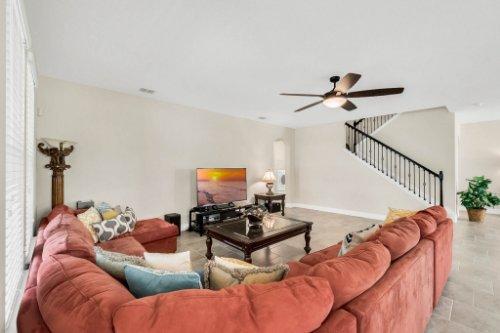 14648-Porter-Rd--Winter-Garden--FL-34787---13---Living-Room.jpg
