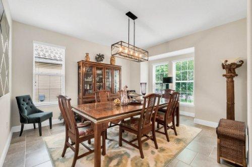 14648-Porter-Rd--Winter-Garden--FL-34787---14---Dining-Room.jpg