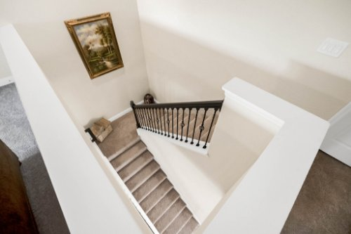 14648-Porter-Rd--Winter-Garden--FL-34787---16---Stairs.jpg