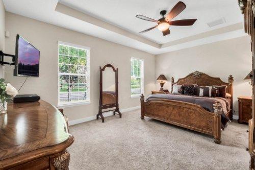14648-Porter-Rd--Winter-Garden--FL-34787---22---Master-Bedroom.jpg