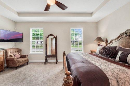 14648-Porter-Rd--Winter-Garden--FL-34787---23---Master-Bedroom.jpg