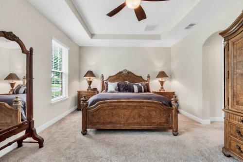 14648-Porter-Rd--Winter-Garden--FL-34787---24---Master-Bedroom.jpg