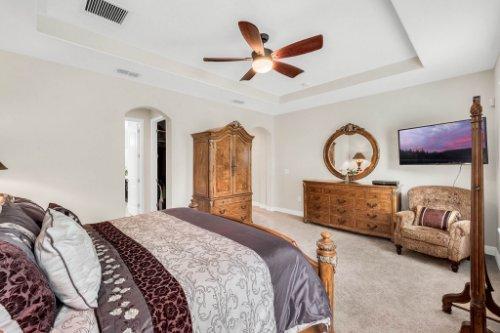 14648-Porter-Rd--Winter-Garden--FL-34787---25---Master-Bedroom.jpg