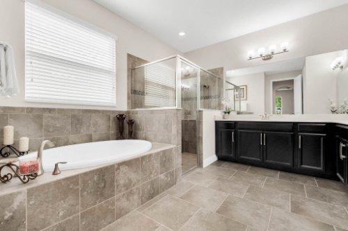 14648-Porter-Rd--Winter-Garden--FL-34787---26---Master-Bathroom.jpg