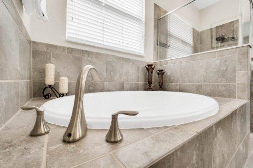 14648-Porter-Rd--Winter-Garden--FL-34787---28---Master-Bathroom.jpg