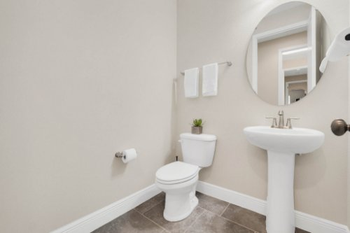 14648-Porter-Rd--Winter-Garden--FL-34787---29---Bathroom.jpg