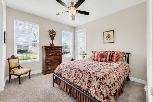 14648-Porter-Rd--Winter-Garden--FL-34787---30---Bedroom.jpg