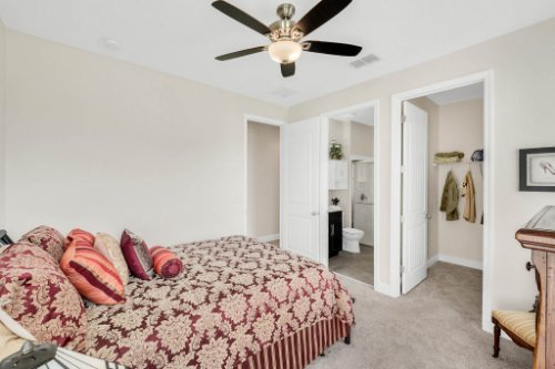14648-Porter-Rd--Winter-Garden--FL-34787---31---Bedroom.jpg