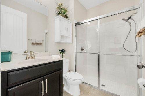 14648-Porter-Rd--Winter-Garden--FL-34787---32---Bathroom.jpg