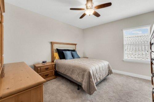 14648-Porter-Rd--Winter-Garden--FL-34787---33---Bedroom.jpg