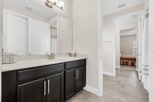 14648-Porter-Rd--Winter-Garden--FL-34787---34---Bathroom.jpg