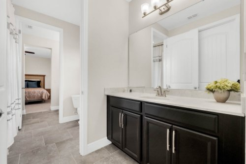 14648-Porter-Rd--Winter-Garden--FL-34787---35---Bathroom.jpg