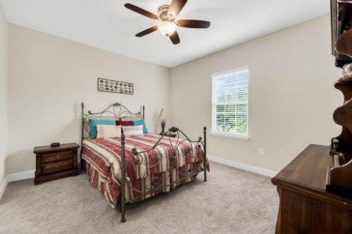 14648-Porter-Rd--Winter-Garden--FL-34787---36---Bedroom.jpg