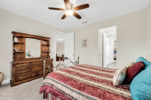 14648-Porter-Rd--Winter-Garden--FL-34787---37---Bedroom.jpg