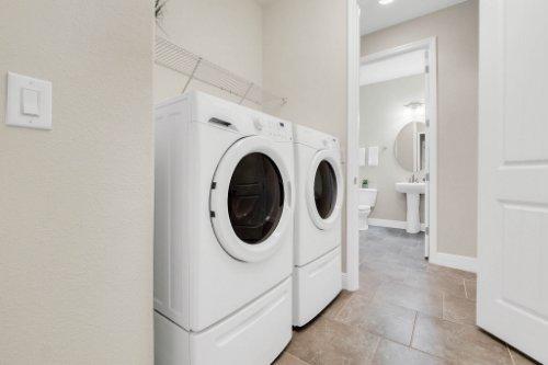 14648-Porter-Rd--Winter-Garden--FL-34787---40---Laundry.jpg