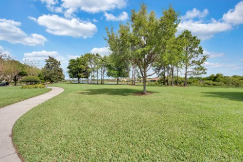14648-Porter-Rd--Winter-Garden--FL-34787---43---Community.jpg