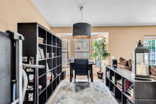 5267-Crisfield-Ct--Orlando--FL-32808---12---Dining-Room.jpg