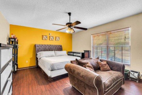 5267-Crisfield-Ct--Orlando--FL-32808---18---Master-Bedroom.jpg