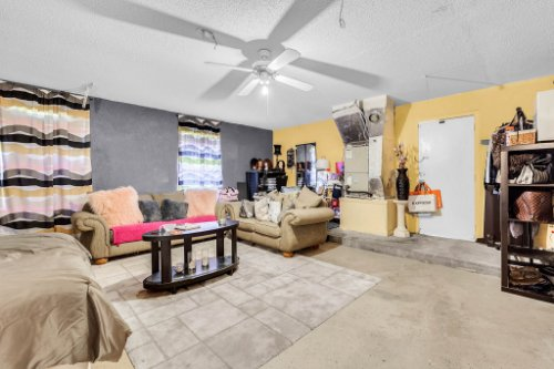 5267-Crisfield-Ct--Orlando--FL-32808---22---Bonus-Room.jpg