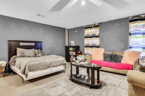5267-Crisfield-Ct--Orlando--FL-32808---23---Bonus-Room.jpg