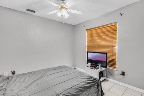 5267-Crisfield-Ct--Orlando--FL-32808---24---Bedroom.jpg