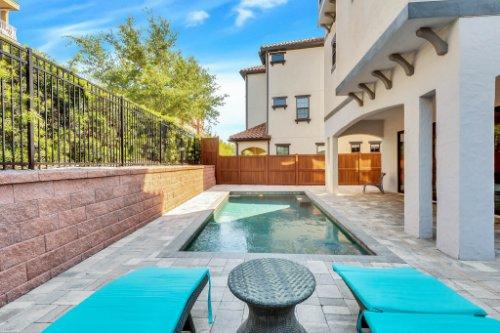 7689-Toscana-Blvd--Orlando--FL-32819---04---Pool.jpg