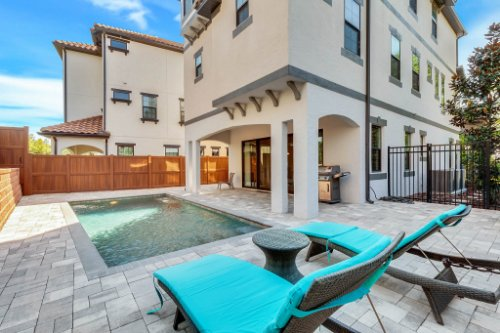 7689-Toscana-Blvd--Orlando--FL-32819---05---Pool.jpg