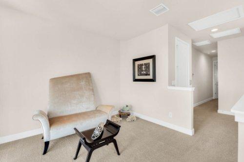 7689-Toscana-Blvd--Orlando--FL-32819---22---Loft.jpg