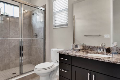 7689-Toscana-Blvd--Orlando--FL-32819---36---Bathroom.jpg