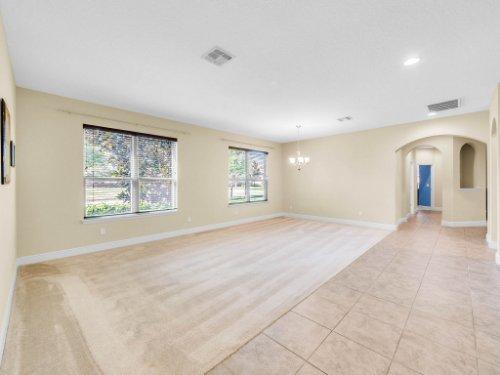 712-Cristaldi-Way--Longwood--FL-32779---07---Living---Dining-Room.jpg