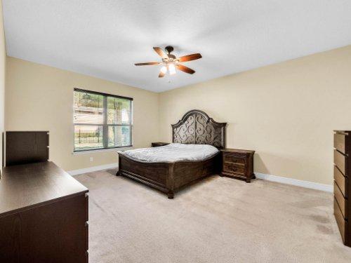 712-Cristaldi-Way--Longwood--FL-32779---20---Master-Bedroom.jpg