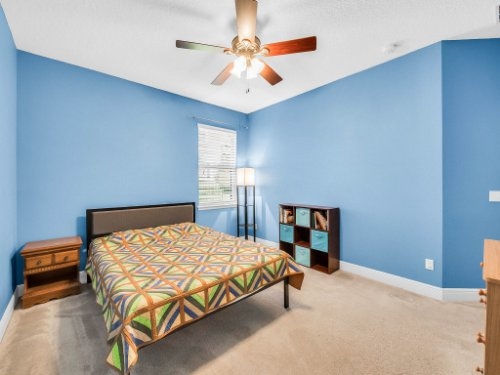 712-Cristaldi-Way--Longwood--FL-32779---23---Bedroom.jpg