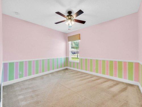 712-Cristaldi-Way--Longwood--FL-32779---24---Bedroom.jpg