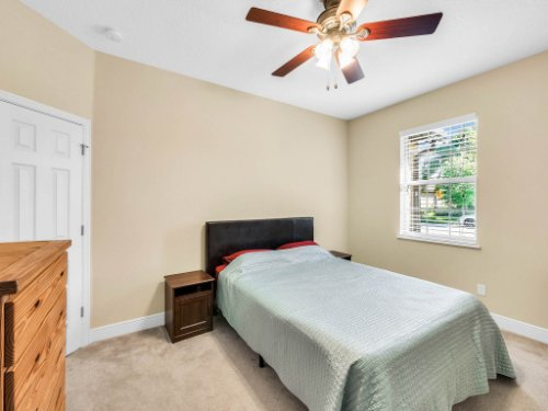 712-Cristaldi-Way--Longwood--FL-32779---26---Bedroom.jpg